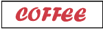 coffee coupons