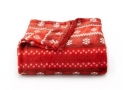 The Big One® Oversized Supersoft Plush Throw $8.49!